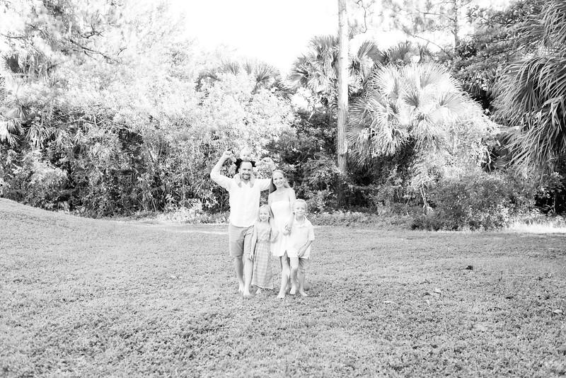 Murphy_Family Portraits_BW-37.jpg