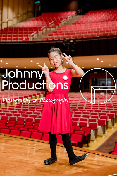 0026_day 2_ junior A & B portraits_johnnyproductions.jpg