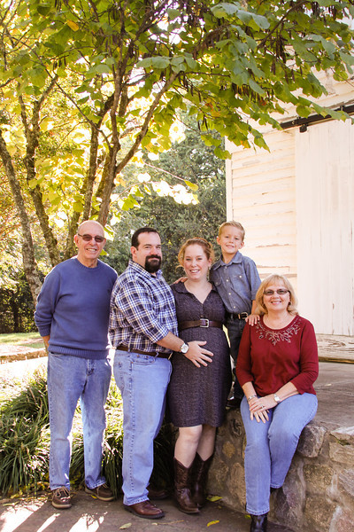 lloyd-family-2.jpg