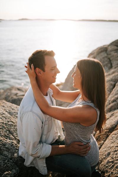 Yvette&Parker-Engagement-14.jpg