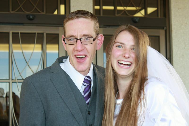 Carin & Alex' Wedding_Temple__2014 082 (31).jpg