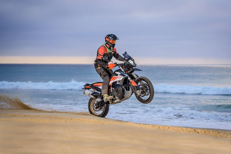 2019 KTM Australia Adventure Rallye (926)-Edit.jpg