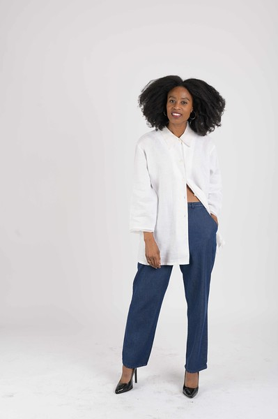 SS Clothing on model 2-748.jpg
