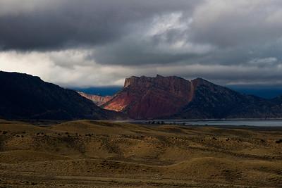 Utah Hwy 191