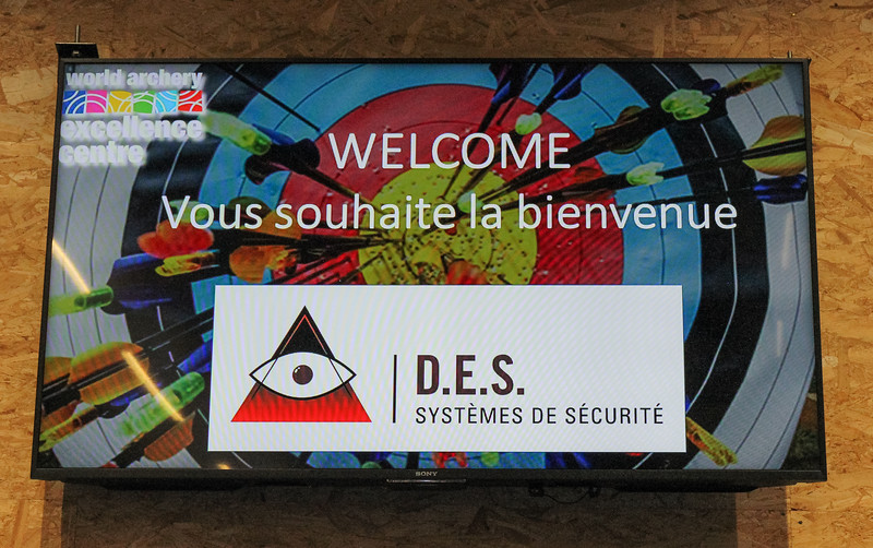 212_D.E.S. Systèmes de Securité (30 Nov 2018)-1.jpg