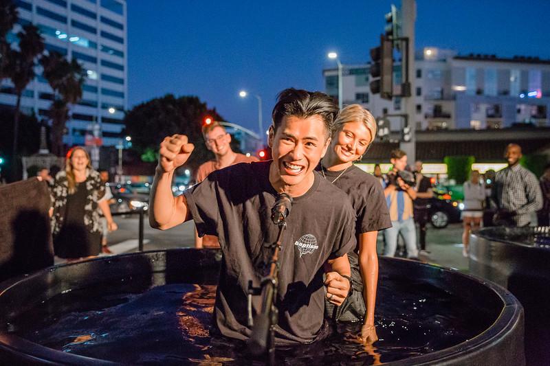 2019_09_08_Sunday_Hollywood_Baptism_8PM_BR-88.jpg