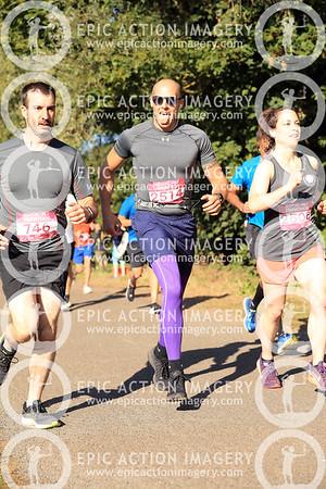 Bedford Half Marathon 2019 2