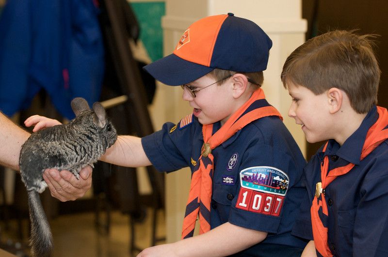 Cub Scouts Live Animals  2010-01-21  149.jpg