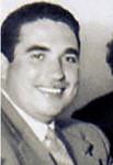 614-Francisco Pires
