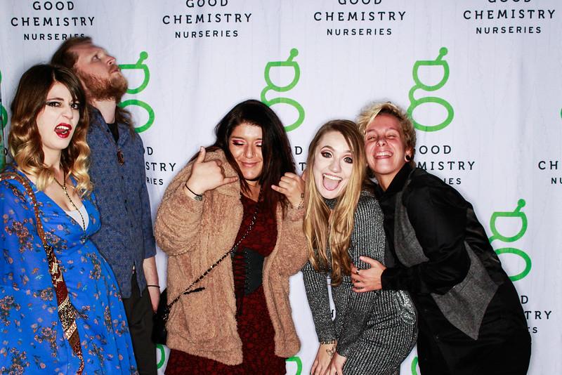 Good Chemistry Holiday Party 2019-Denver Photo Booth Rental-SocialLightPhotoXX.com-74.jpg