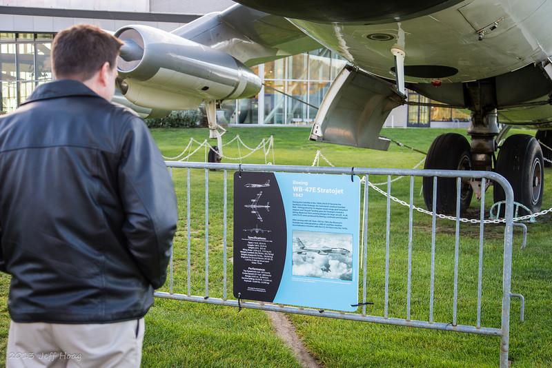 Museum of Flight -0502.jpg