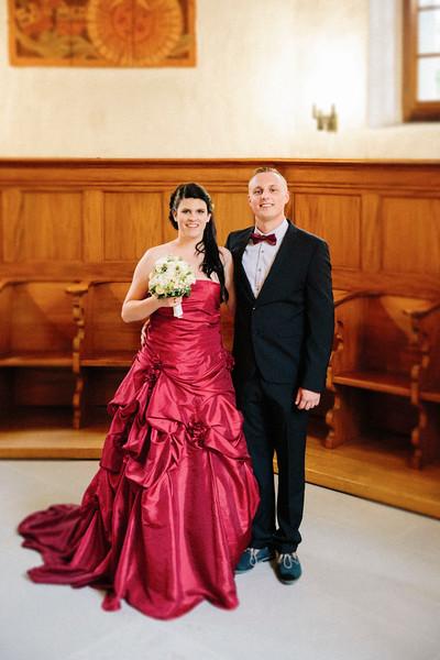 Hochzeit_Bern_JeNe-80.jpg