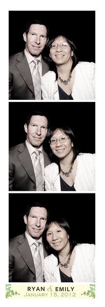 LA 2012-01-15 Ryan & Emily