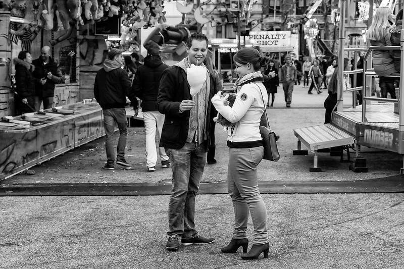 Straatfotografie in Maastricht_14052013 (21 van 57).jpg