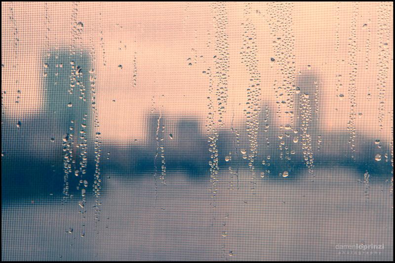 Rainy City-.jpg