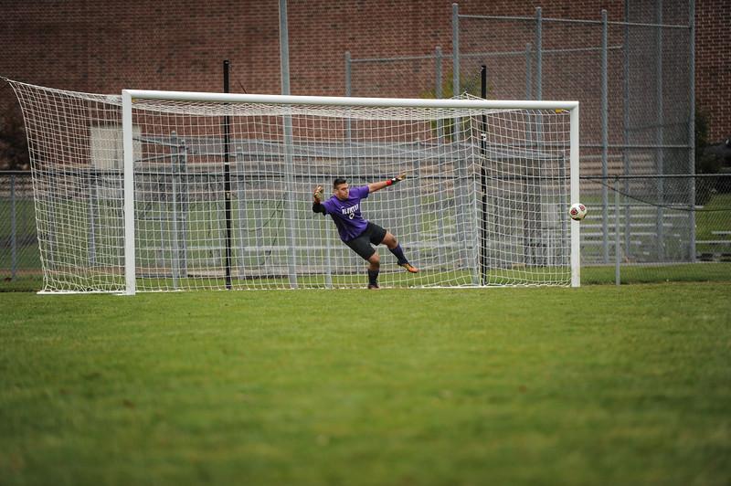 10-27-18 Bluffton HS Boys Soccer vs Kalida - Districts Final-367.jpg