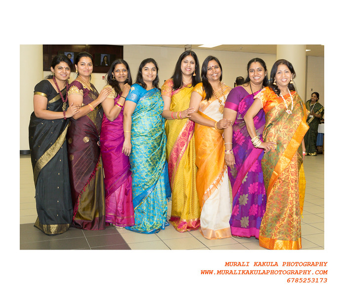 GATS 2015 Pongal Page 82.jpg