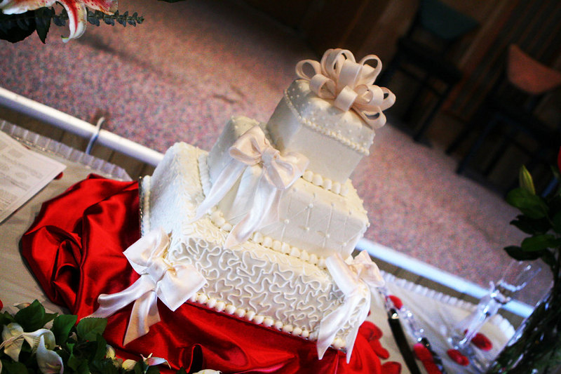 Cake Vibrant and Midtones.jpg
