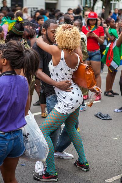 Obi Nwokedi - Notting Hill Carnival-317.jpg