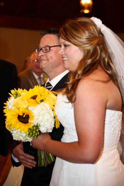 Breeden Wedding PRINT 5.16.15-317.jpg