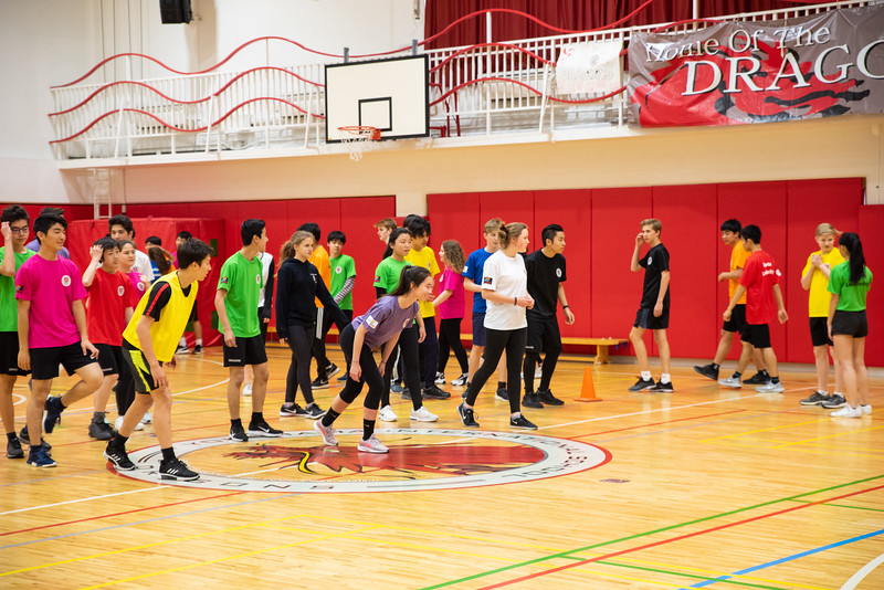 PE Sports Leadership-Grade 9-ELP_9542-2018-19.jpg
