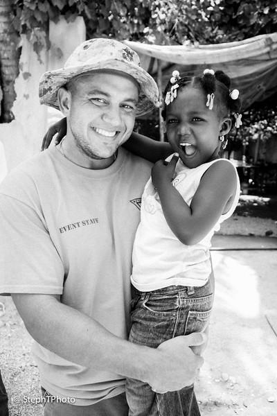 Haiti First Edit (3 of 26).jpg