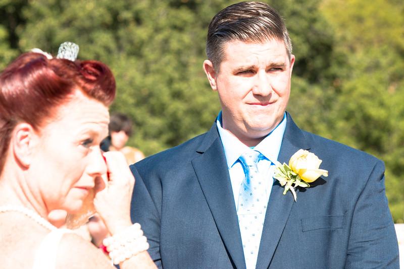 Megs & Drew part2 Wedding 9-13-2348.jpg
