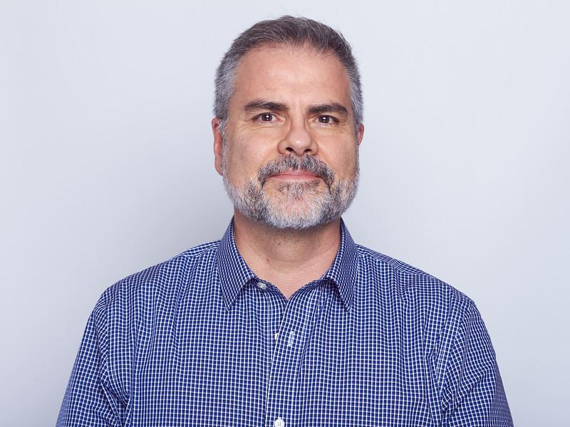 José Arango-VRTLPRO Headshots-0313.jpg