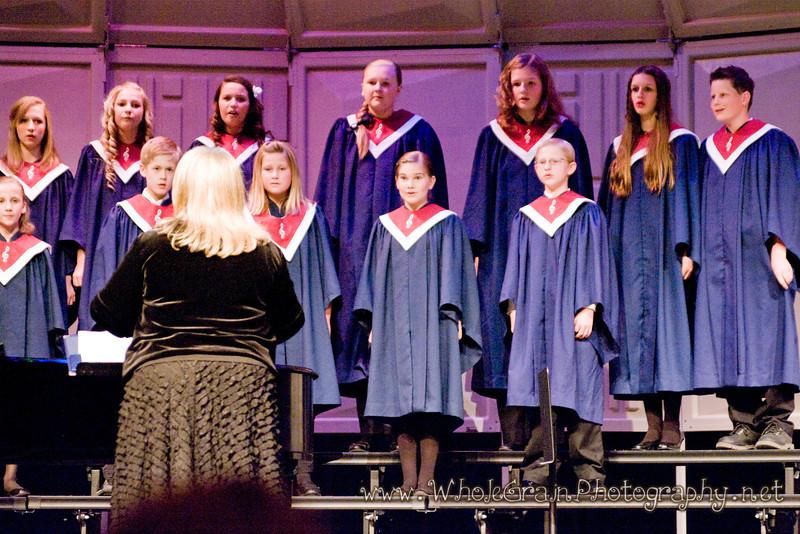20110406_ChoirMusic_3502.jpg