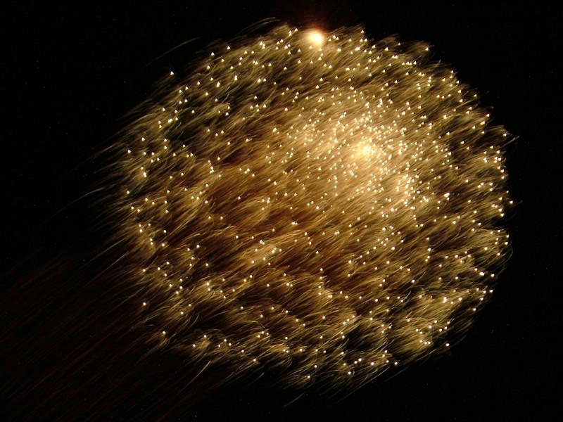 2005_1028tootingfireworks029_edited-1.JPG