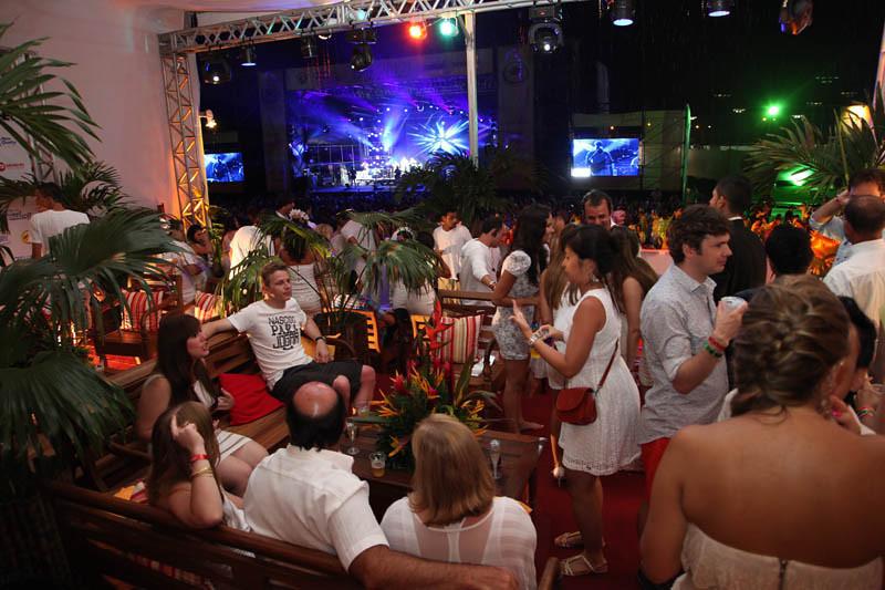 ASA VIRA VIROU 2012 BÚZIOS - Mauro Motta - tratadas-953.jpg