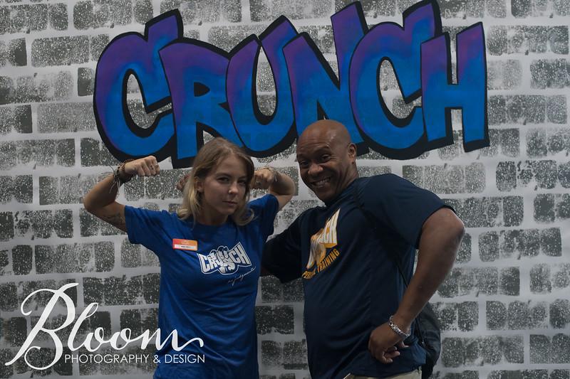 Crunch-101030.jpg