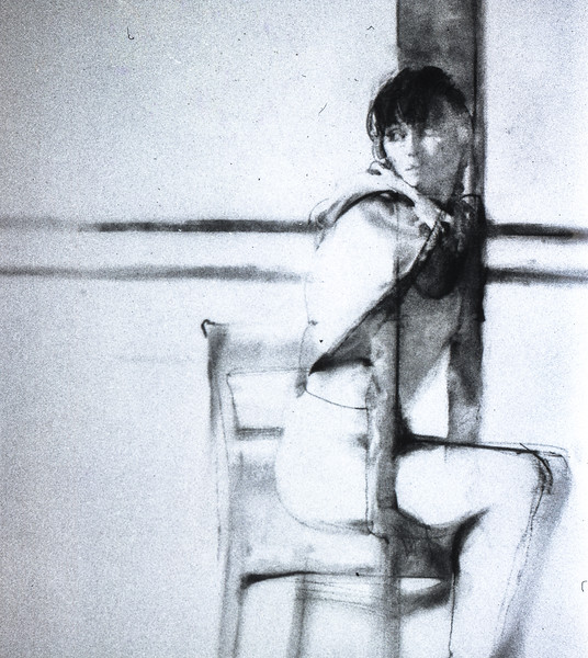 Marguerite Porter (c1980s)