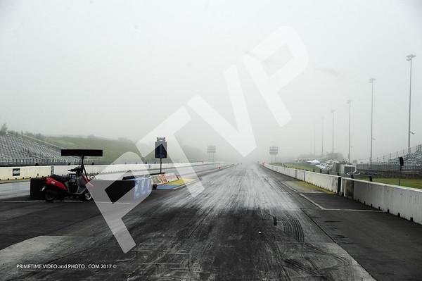 Mopar Rcae - NE X275 - Ford vs Chevy , Test & Tune
