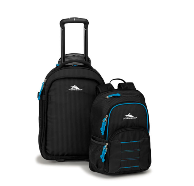 best gifts for travelers carryon.png