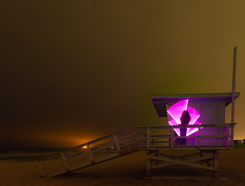 lightpainting portraits-0119.jpg