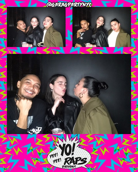 wifibooth_7806-collage.jpg