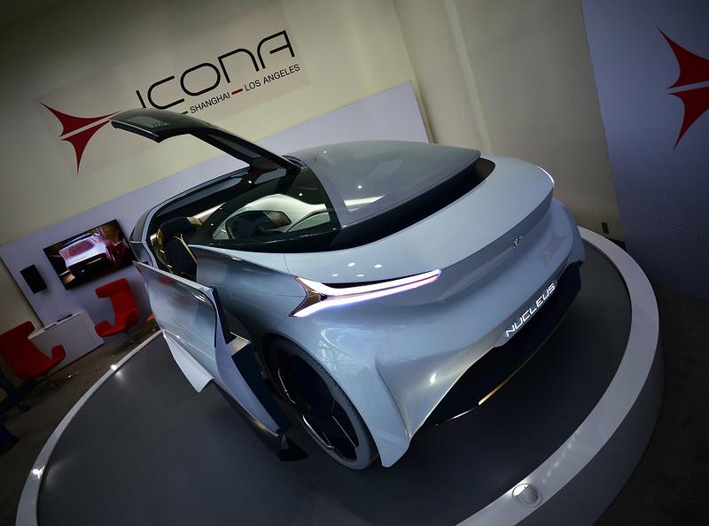Icona02.jpg