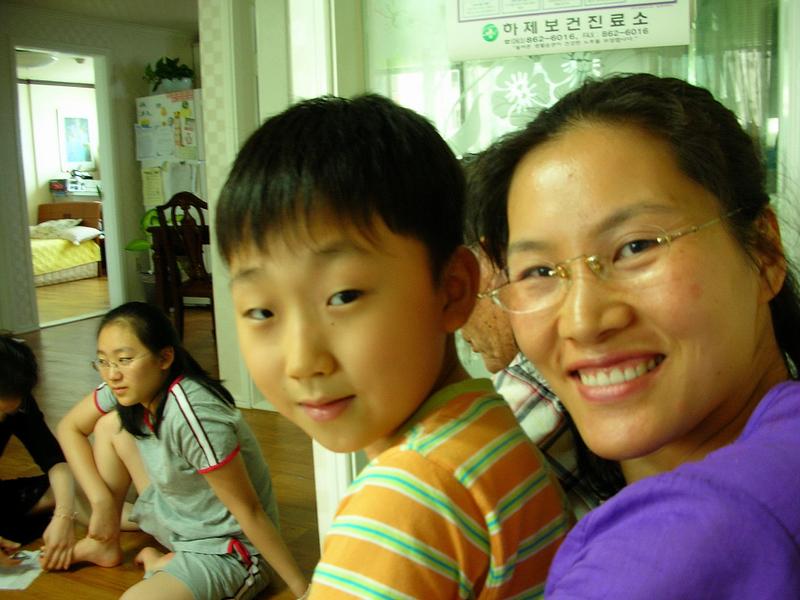 Iain and MiJung00014.JPG
