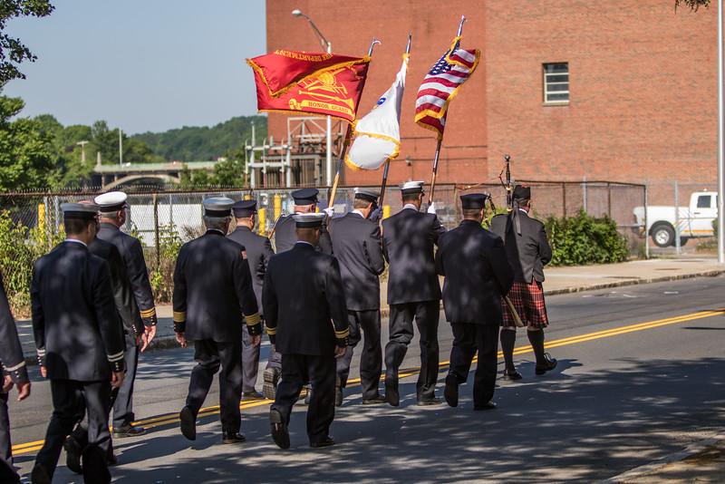 6-12-2016 Firefighter Memorial Breakfast 236.JPG