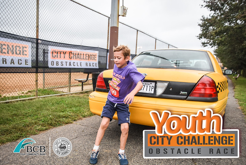 YouthCityChallenge2017-1402.jpg