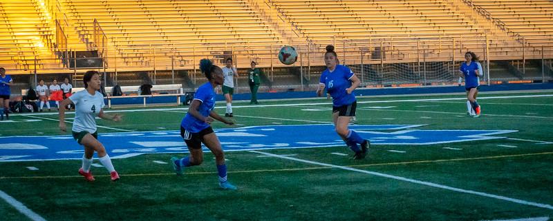 Lady Panthers vs  Trimble Tech 03-06-20--12