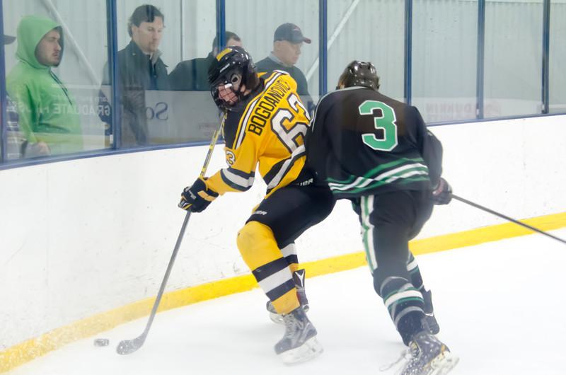 160221 Jr. Bruins Playoff vs. South Shore Kings.NEF-051.jpg