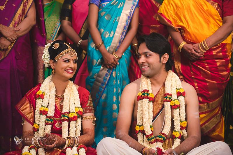 Lavanya+Vivek-FirstCut-32.jpg