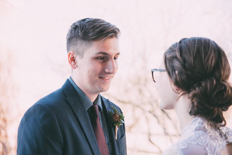 Watkins Wedding-9490.jpg