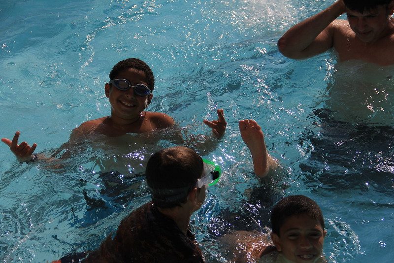 kars4kids_thezone_camp_2015_boys_boy's_division_swimming_pool_ (219).JPG