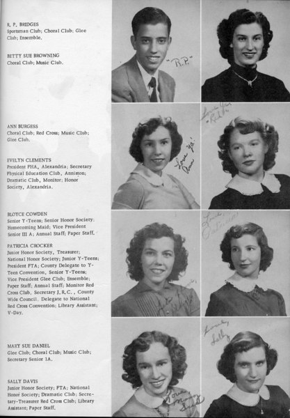 1953-12a copy.jpg