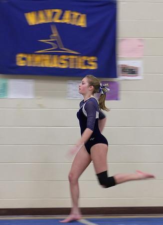 09 Dec Wayzata Gymnastics