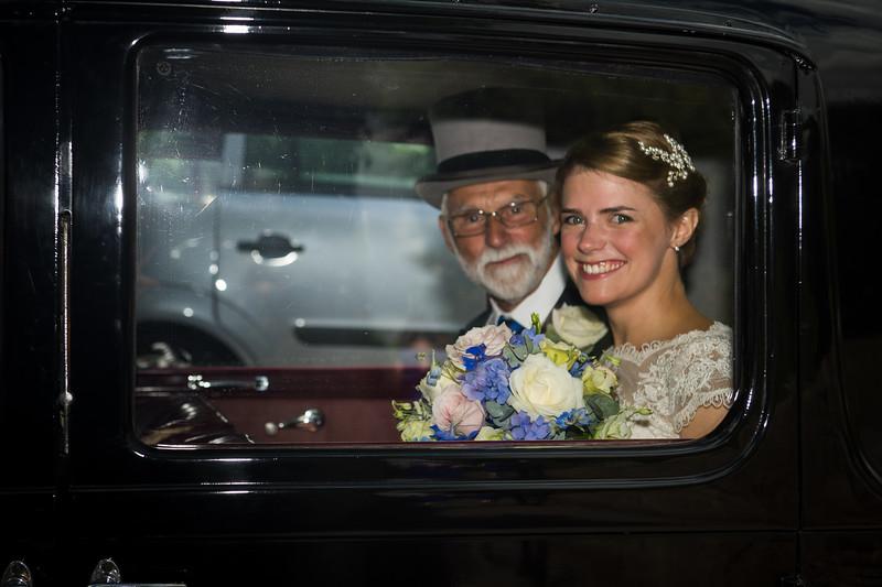 234-beth_ric_portishead_wedding.jpg