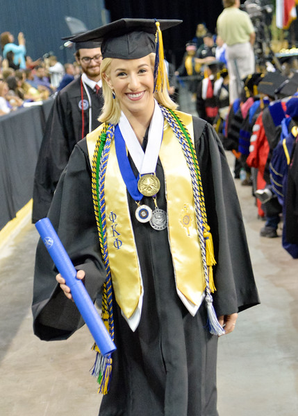 051416_SpringCommencement-CoLA-CoSE-0036-2.jpg